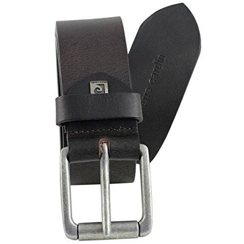 Pierre Cardin - Cintura - Uomo Braun 120