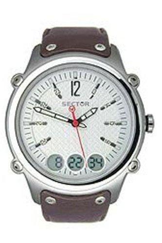 Sector Men's 400 Slim watch #3251405045 - Buy Sector Men's 400 Slim watch #3251405045 - Purchase Sector Men's 400 Slim watch #3251405045 (Sector, Jewelry, Categories, Watches, Men's Watches, By Movement, Swiss Quartz)