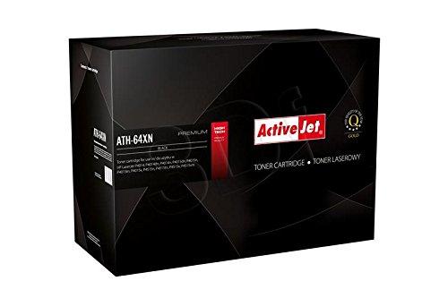 ActiveJet ATH-64XN