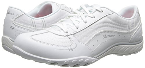 Skechers Women S Just Relax Fashion Sneaker
