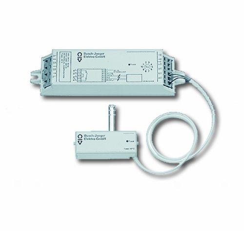 6045 IR-Dimmer, 1-10 V