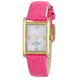 kate spade new york Women's 1YRU0039