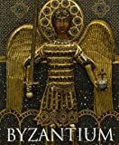 img - for Byzantium, 330-1453 [Hardcover] [2008] Robin Cormack, Maria Vassiliki book / textbook / text book