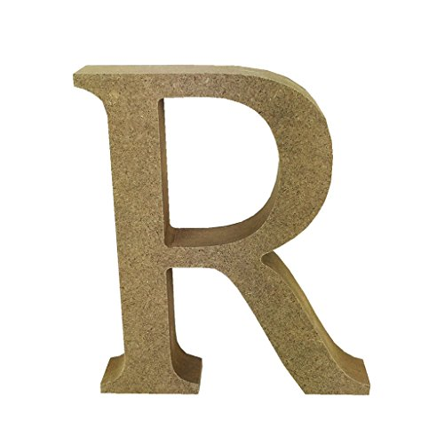 dovecraft-in-legno-mdf-decorativo-embelishement-forma-collection-alphabet-letter-r