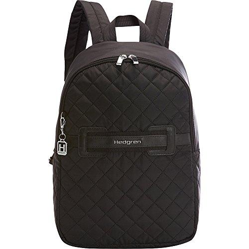 hedgren-barbara-laptop-backpack-13-black