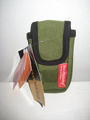 green-manhattan-portage-cell-phone-case-medium