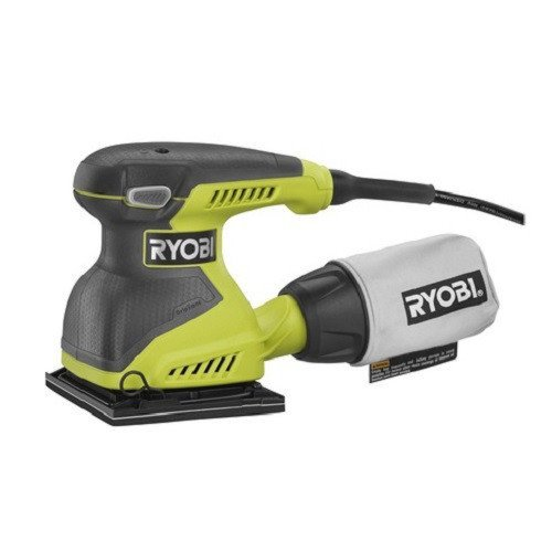 Factory-Reconditioned-Ryobi-ZRS652DGK-14-in-Sheet-Pad-Sander