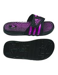 Amazon.com: adidas - Sandals / Shoes: Clothing, Shoes