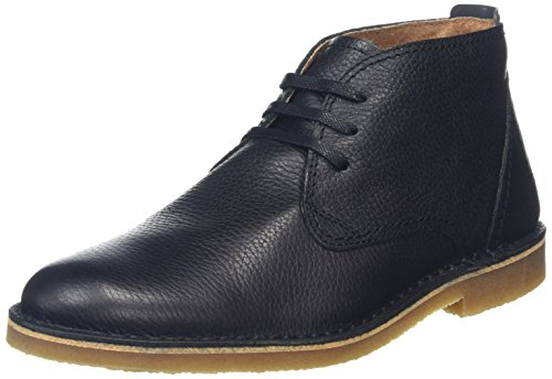 selectedshhnew-royce-leather-boot-noos-scarpe-da-barca-uomo-nero-nero-405
