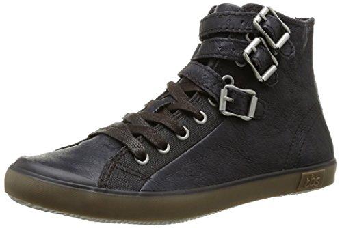 TBS  Aurane,  Sneaker donna Marrone Marron (Ebene) 39