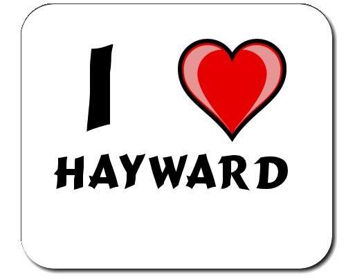 mauspad-mit-aufschrift-ich-liebe-hayward-vorname-zuname-spitzname
