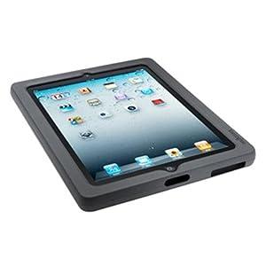 Kensington BlackBelt Protection Band For iPad 4 with Retina Display, iPad 3 and iPad 2 (K39324US)