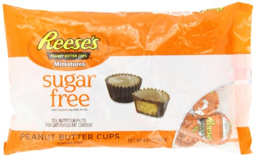 reeses-peanut-butter-cup-miniatures-sugar-free-88-ounce-bags-pack-of-3