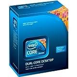 Intel Boxed Core i5 i3-650 3.20GHz 4M LGA1156 BX80616I5650