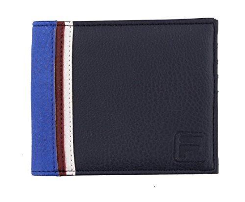 fila-mens-wallet-navy-blue-torlonia