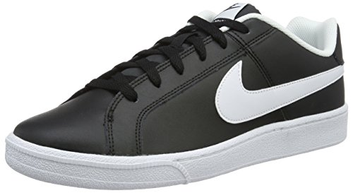 nike-men-sports-shoes-court-royale-black-black-white-10-uk