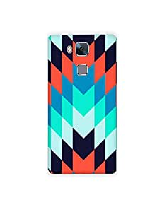 HUAWEI honer 5c nkt03 (240) Mobile Case by Mott2 - Patterns & Ethnic (Limited Time Offers,Please Check the Details Below)