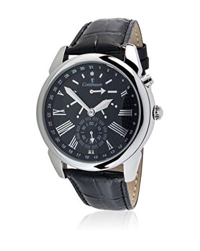 Continuum Reloj   44 mm
