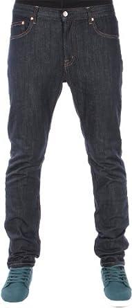 WeSC Eddy jeans 33/34 rinse