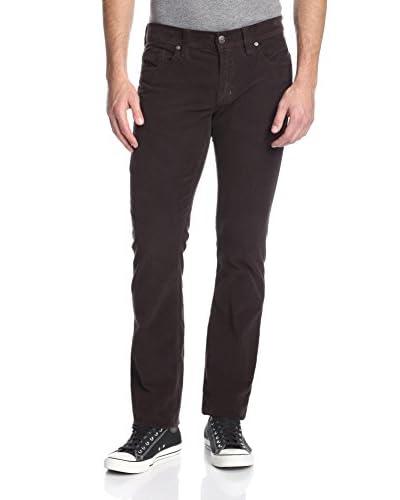 Fidelity Denim Men's Impala Slim Straight Corduroy Pant