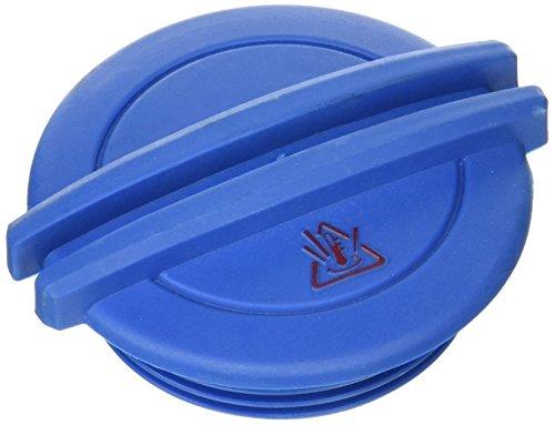 metzger-2140060-tapon-deposito-de-refrigerante
