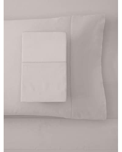 Belle Epoque Sensation Sheet Set