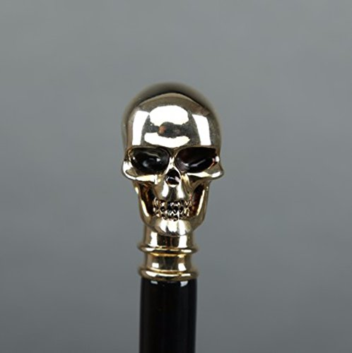 ssby-skull-umbrella-handle-students-personal-creative-times-for-men-and-women-the-same-sunscreen-vin