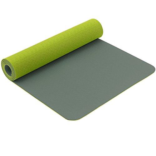 yogamatte-lotus-pro-auch-fur-gymnastik-pilates-und-fitness-weiche-und-rutschfeste-tpe-matte-hypo-all