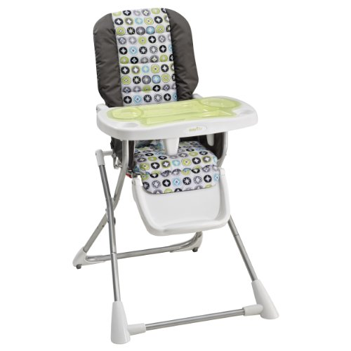 evenflo high chair recall Evenflo pact Fold High Chair Covington Evenfl