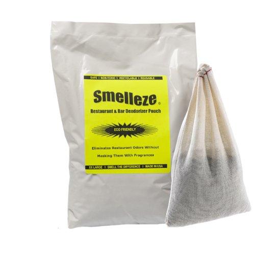 smelleze-riutilizzabile-cottura-odore-rimozione-deodorazione-get-odori-senza-fragranze-in-300-sq-ft