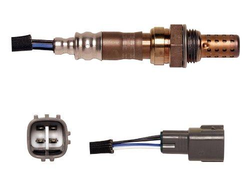 Denso 234-4625 Oxygen Sensor (Air and Fuel Ratio Sensor)