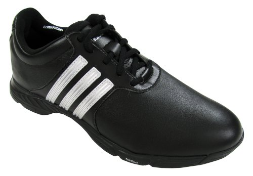 Adidas Innolux 2 0 Golf Shoes Quot Adidas Mens Innolux 2 0 Golf