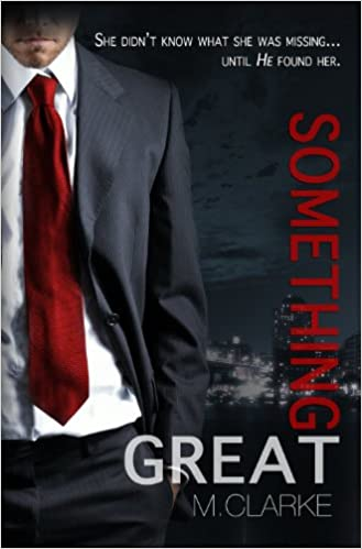 Free – Something Great