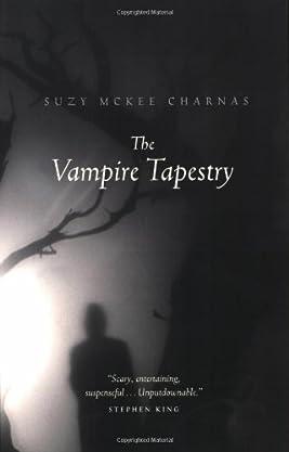 The Vampire Tapestry