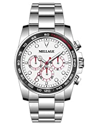 Mileage Kingston Collection-WWRD