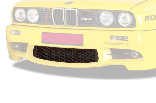 CSR-Automotive Gittereinsatz Frontstoßstange Originalteil O-Line ZB039