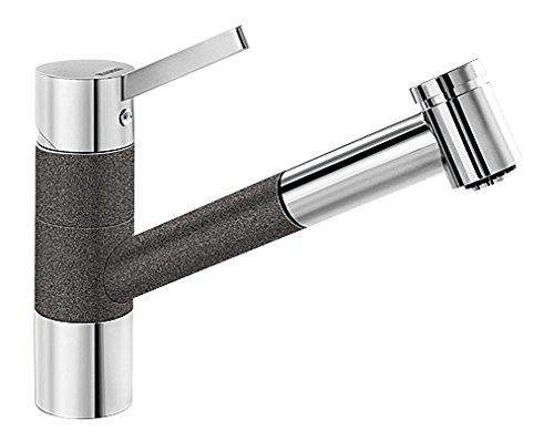 blanco-517610-robinet-tivo-s-anthracite-chrome