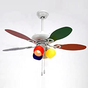 Comceiling Fans For Kids Rooms : ... lighting ceiling fans ceiling fans accessories ceiling fans