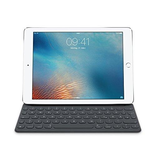 apple-ipad-pro-97-smart-clavier-de