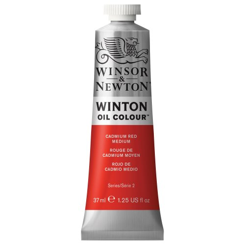 winsor-newton-winton-37-milliliter-oil-paint-cadmium-red-medium