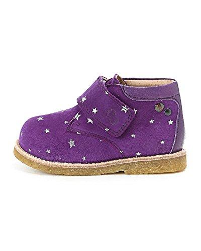 Green Comfort Schuhe