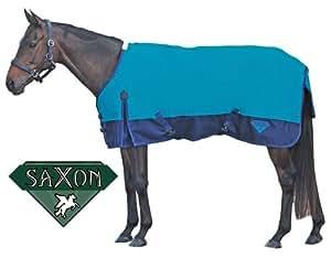 Saxon 1200d Standard Medium Purple/blue 78 - Purple/blue, 78