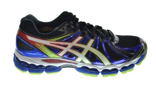 Asics Gel Nimbus 15 Men s Running Shoes