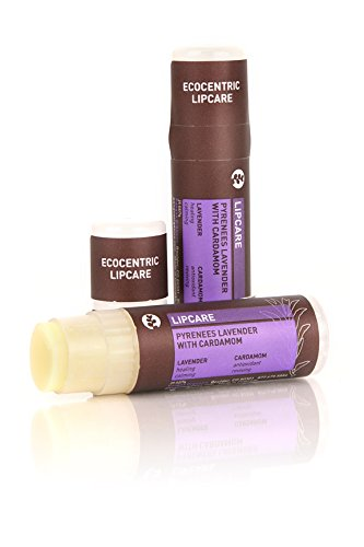 Pangea-Organics-Lip-Balm-Pyrenees-Lavender-With-Cardamom-025-Ounce-Tubes