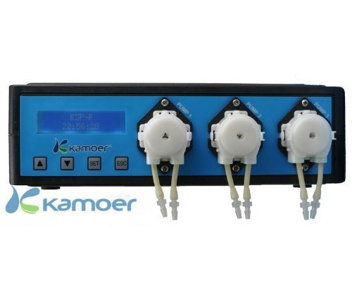 deepwater-aquatics-ksp-f03a-kamoer-3-channel-aquarium-dosing-pump-by-deepwater-aquatics-distribution