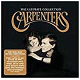 The Ultimate Collectionby Carpenters