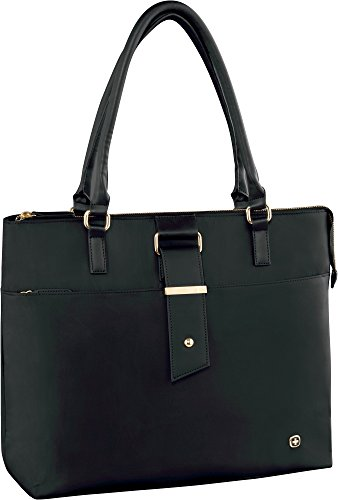 wenger-601074-ana-156-womens-laptop-bag-padded-laptop-compartment-with-ipad-tablet-ereader-pocket-in