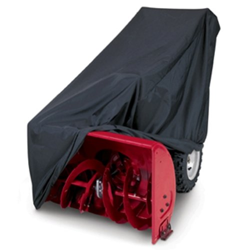 Why Should You Buy Classic Accessories 52-003-040105-00 Two-Stage Snow Thrower Cover
