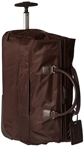 lipault-paris-2-wheeled-20-inch-satchel-espresso-one-size