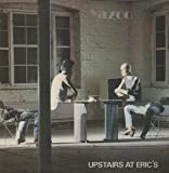 Yaz / Yazoo - Upstairs At Eric's [Mobile Fidelity][VINYL]